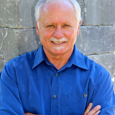 Billy Sprague