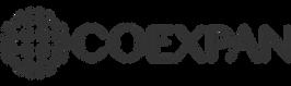 08-COEXPAN.png