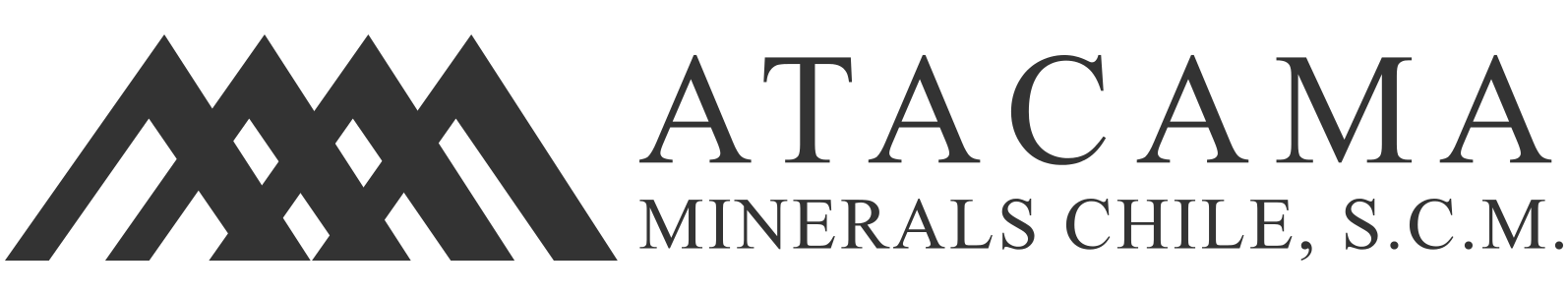 01-ATACAMA MINERALS.png