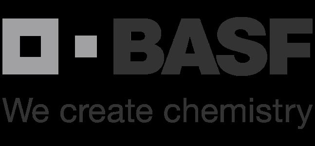 17-BASF.png