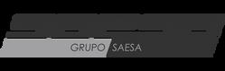 09-SAESA.png