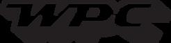 Logo_WPC_Blk.png