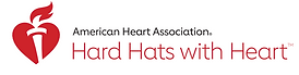 AHA_Hard_Hats_with_Heart_Logo.png