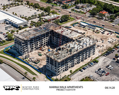 Marina Walk Apartments 8-14-20 03 TB.jpg