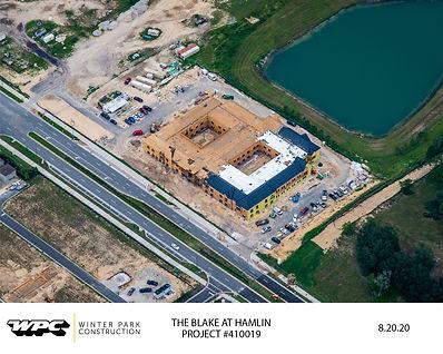 The Blake at Hamlin 8-20-20 03 TB.jpg