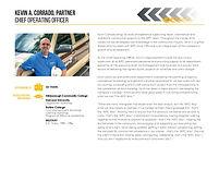 Resume_CorradoKevin-page-001.jpg