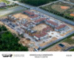 Minneola Hills Apartments 6-22-20 03 TB.