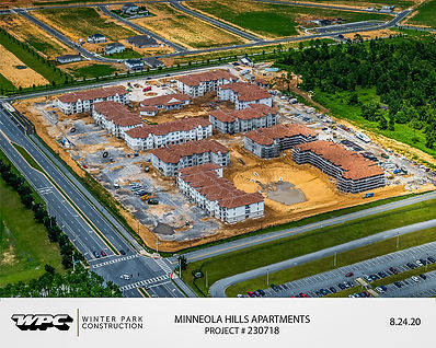 Minneola Hills Apartments 8-24-20 02 TB.