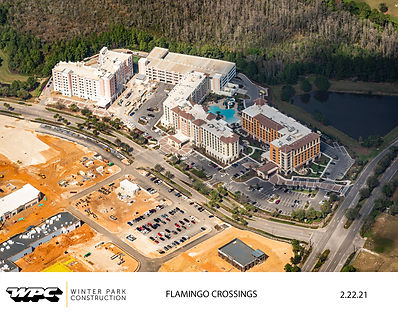 Flamingo Crossings 2-22-21 03 TB.jpg