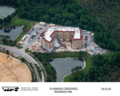 Flamingo Crossings 10-23-20 01 TB copy.j