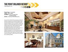 Pointe Orlando 2.png