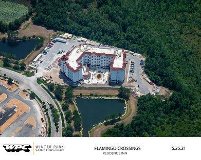 Flamingo Crossings 5-25-21 01 TB.jpg