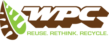 recycle wpc logo.png