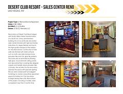 Sales Center RENO 2.png