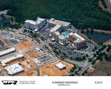 Flamingo Crossings 5-25-21 02 TB.jpg