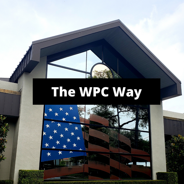 WPC  (1).png