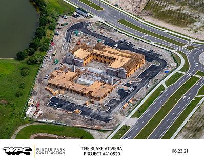 The Blake at Viera 6-23-21 01 TB.jpg