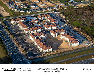 Minneola Hills Apartments 12-21-20 03 TB