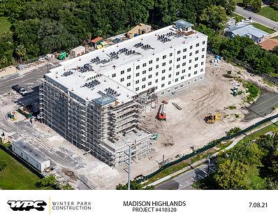 Madison Highlands 7-8-21 01 TB.jpg