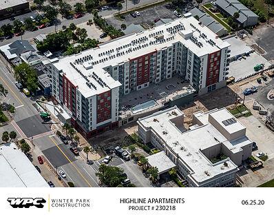 Highline Apartments 6-25-20 01 TB.jpg