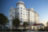 WPC - Residence Inn at Flamingo.png