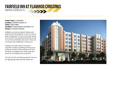 WPC Fairfield Inn.png