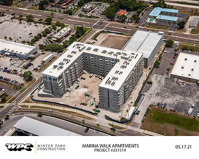 Marina Walk Apartments 5-17-21 02 TB.jpg