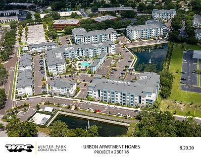Urbon Apartment Homes 8-20-20 03 TB.jpg