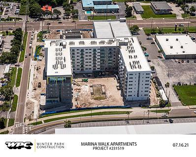 Marina Walk Apartments 7-16-21 01 TB.jpg