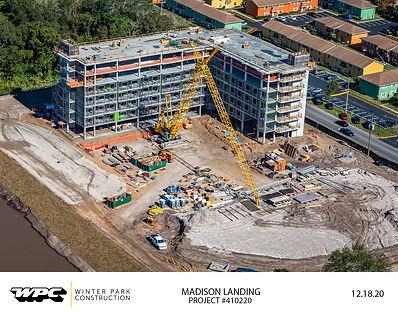 Madison Landing 12-18-20 01 TB.jpg