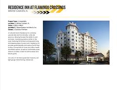 WPC - Residence Inn at Flamingo 2.png
