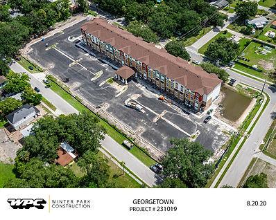 Georgetown 8-20-20 02 TB.jpg