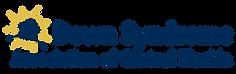 DSACF_Logo_H.png