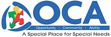 OCA logo autism.png