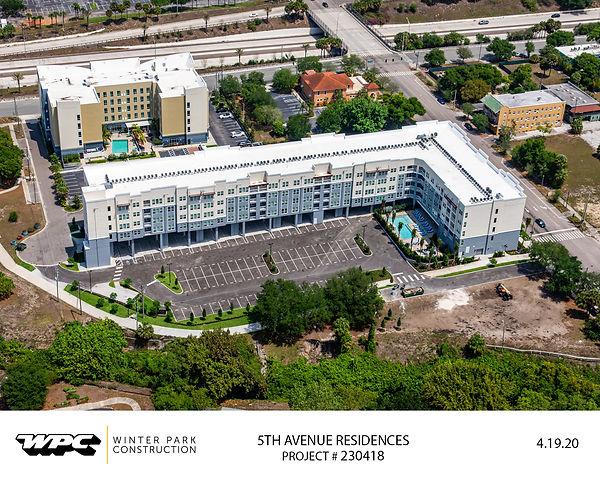 5th Ave Residences 4-19-20 03 TB.jpg
