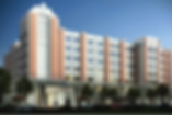 WPC Fairfield Inn 2.png