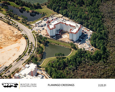 Flamingo Crossings 2-22-21 02 TB.jpg