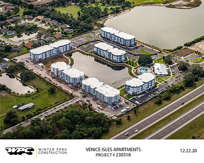 Venice Isles Apartments 12-22-20 03 TB.j