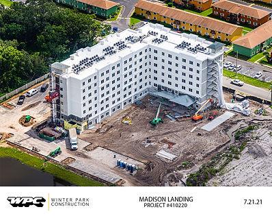 Madison Landing 7-21-21 01 TB.jpg