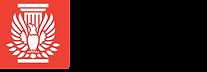 AIA_Member_logo_red black.png