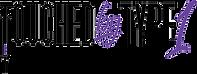 TBT1_Logo.png