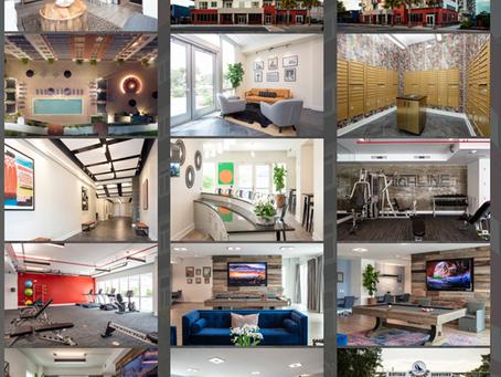 $30M Highline Apartment Community in Melbourne