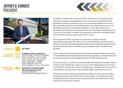 Jeffrey Forrest.png