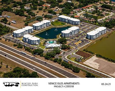 Venice Isles Apartments 5-24-21 03 TB.jp