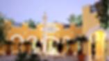 WPC Hilton Grand Vacation Club Tuscany V