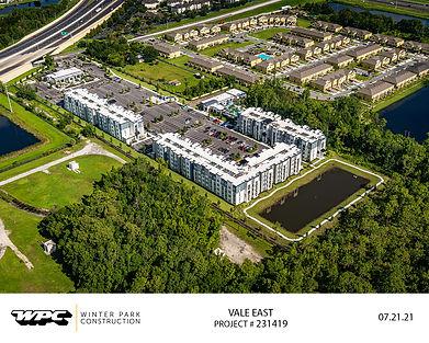 Vale East 7-21-21 03 TB.jpg