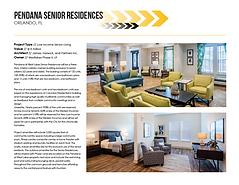 WPC Pendana Senior Residences.png