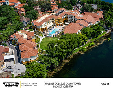 Rollins College Dormitories 5-5-21 01 TB.jpg