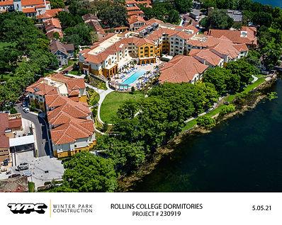 Rollins College Dormitories 5-5-21 01 TB