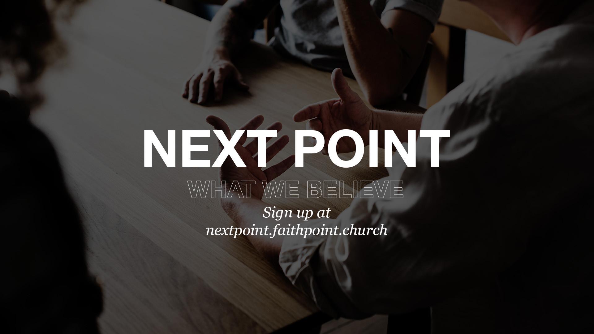 Next Point.jpg